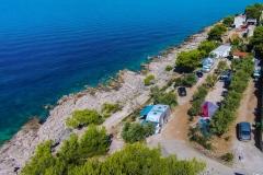 Dron view 2